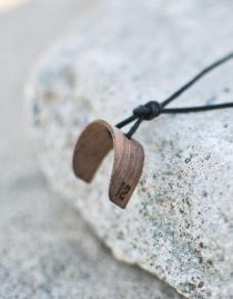 Surfer-Halskette »Kite«